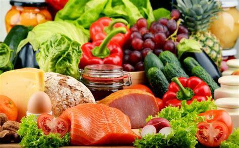 alimentazione per gruppo sanguigno a positivo la dieta gruppo sanguigno ab alimenti consentiti per