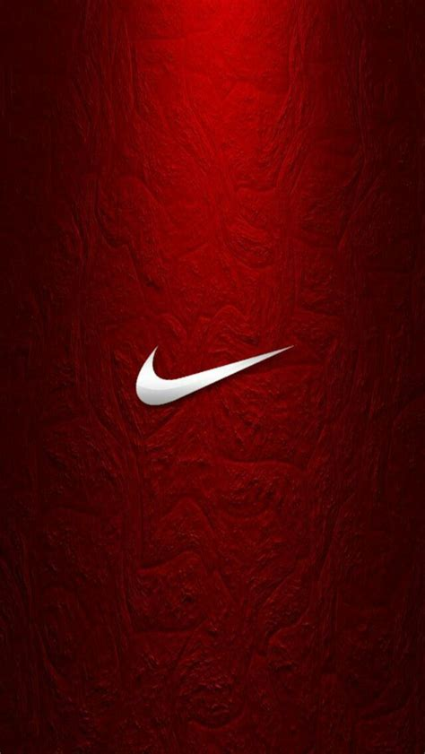 images  nike wallpaper  pinterest nike