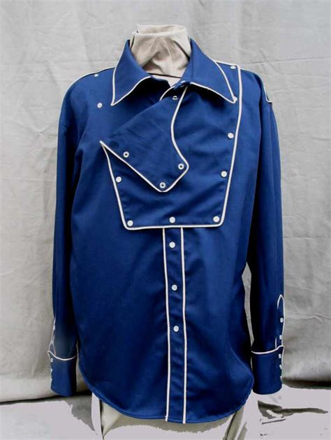 vintage cowboy shirts motorcycle flight jackets