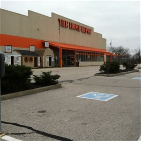 the home depot 11 photos hardware stores 9585 state