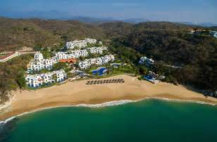 Free Room Planner book camino real zaashila in huatulco hotels com