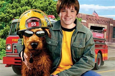 fire house dogs firehouse dog e tv