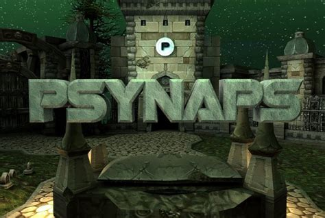 Giveaway Softwares - giveaways downloads archives psynaptic media by psynaps