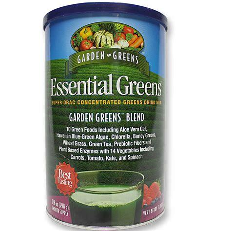 garden greens colon cleanse mixed berry home outdoor