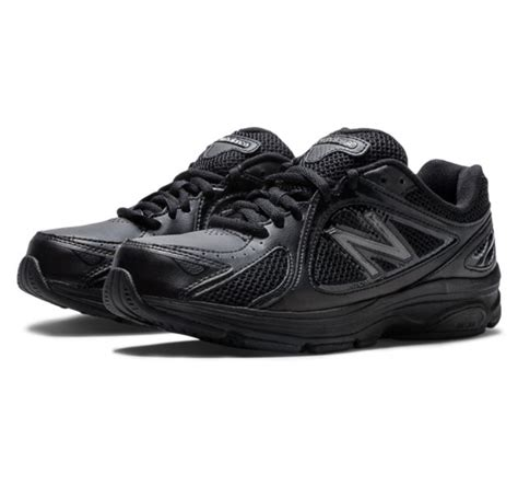 new balance ww847 on sale discounts up to 36 on