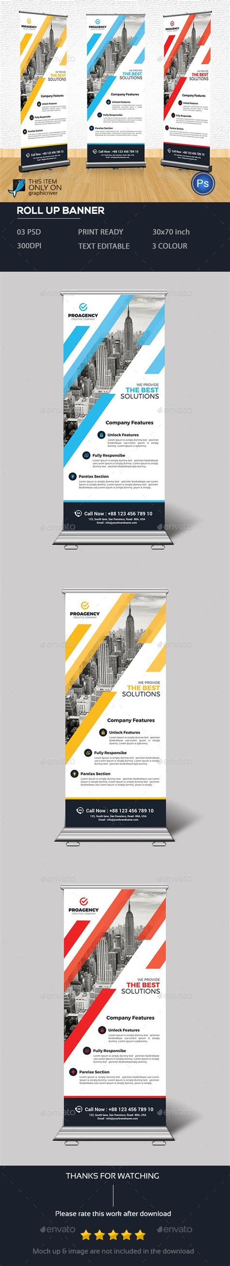 templates for roller banners best 25 roller banners ideas on pinterest