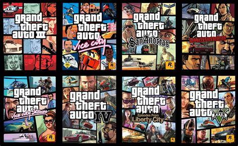 Grand Theft Auto best 25 newest grand theft auto ideas on san