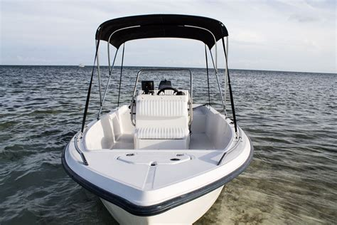 key west boat house rentals key west boat house rentals 28 images pet friendly houseboat at the beautiful