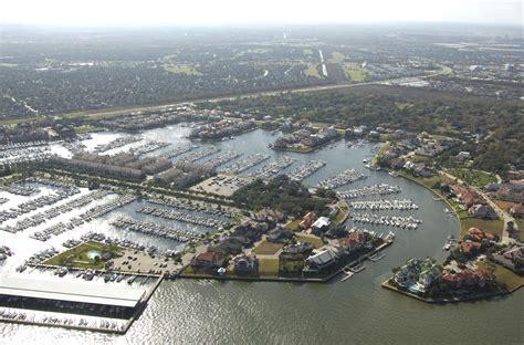 waterford harbor yacht club  kemah tx united states marina reviews phone number