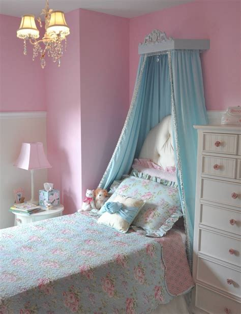 princess baby bedroom vote july room finalists