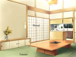 Typical Japanese Apartment Interior Japanese Anime House Google Search Anime Pinterest