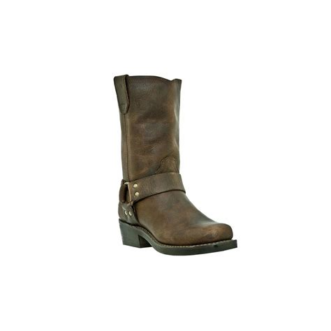 dingo motorcycle dingo women s gaucho nutty molly motorcycle boots di7374