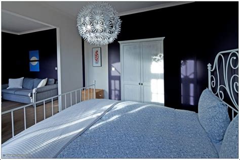 chambres d hotes anvers belgique chambres d h 244 tes yentl s place ramsel herselt anvers