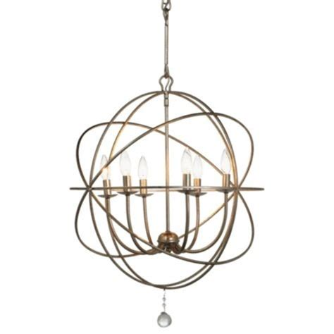 Eclipse Chandelier 17 Best Images About Mod Interior On Nesting Tables Mid Century Modern And Metals