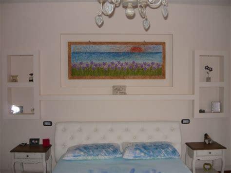 decorazioni appartamenti decori in cartongesso appartamento san marino baronio luigi