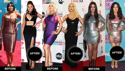 famous celebrity diets amazing info about how celebrities lose weight ideas 4