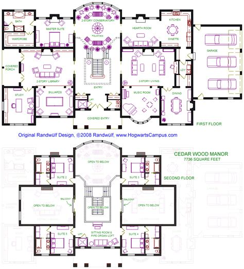 hogwarts castle floor plan hogwarts floor plan hogwarts floor plan www imgkid com the
