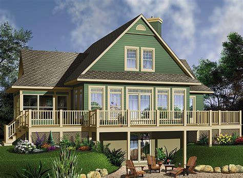 top   selling lake house plans     jealous dfd house plans