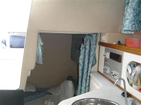 saver 690 cabin sport prezzo gt gt saver 690 cabin sport in toscana imbarcazioni