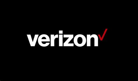 Verizon Search Verizon Adds 2gb 40 Plan To Prepaid Lineup Droid
