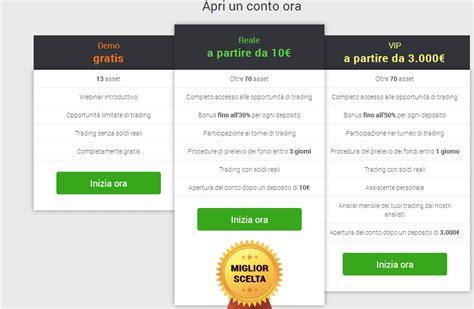 santander banca online opzioni binarie su fineco banca online santander