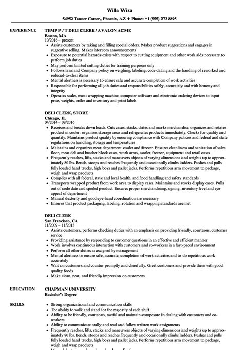 alluring hotel clerk resume sample for file clerk resume sample