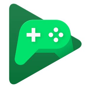 free android games full version google play google play games 5 3 99 latest for android download
