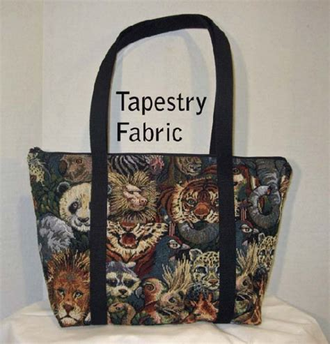 pattern tote bag with zipper laura s zippered tote purse sewing pattern by the creative