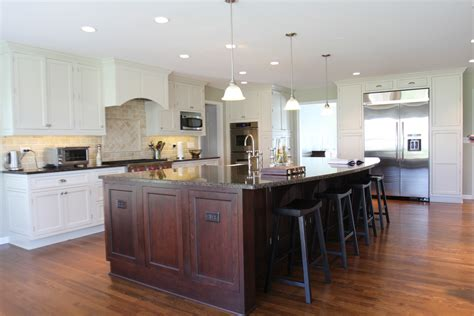 large kitchen island with seating and storage kitchen islands with seating picture 2017 including large