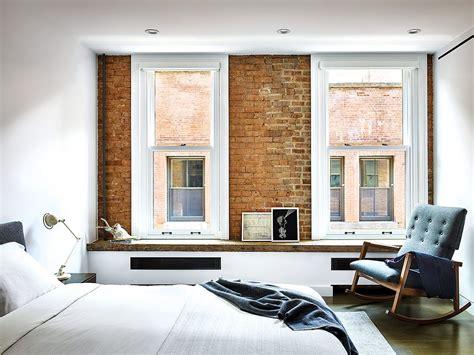 decorar living triplex tr 237 plex en nueva york ideas para el hogar sillones