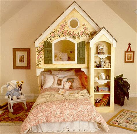 fun home decor decorating theme bedrooms maries manor garden themed