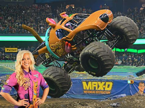 monster jam com drivers monster jam