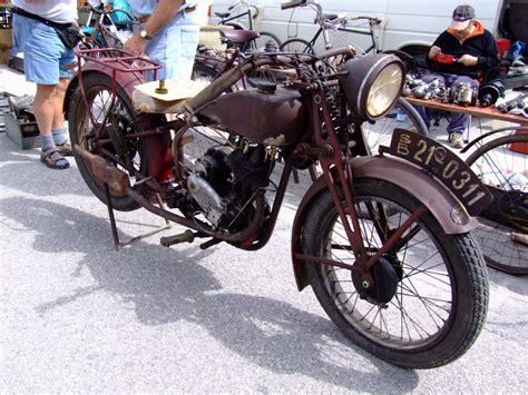 Sachs Motorrad M Nchen by N 252 Rnberger Motorradindustrie Wikiwand