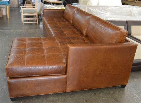 sectional sofas az 15 photo of vintage leather sectional sofas