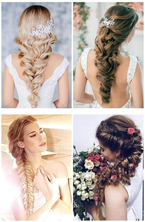 wedding hairstyles for thin hair top 5 indian bridal hairstyles for thin hair