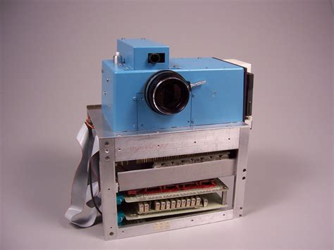 first camera ever made first digital camera invented www pixshark com images