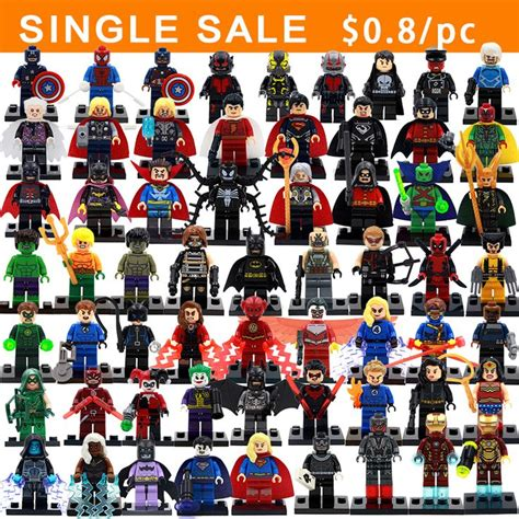 Xinh Minifigure Civil War Series Xinh 265 34 best lego images on lego wars lego