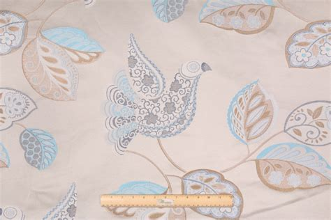 moon upholstery fabric claridge delight tapestry upholstery fabric in moon power