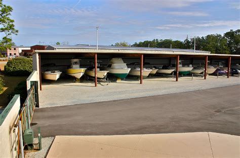 boat and rv storage wilmington nc slips boat rv storage wilmington nc wrightsville beach