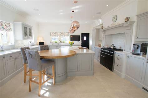 Handmade Kitchens Suffolk - gallery debenvale