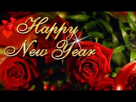 happy  year  love happy  year love messages quotes wishes sayings
