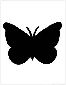 moth silhouette