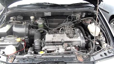 mitsubishi rvr engine 1994 mitsubishi rvr engine removal 1995 mitsubishi rvr