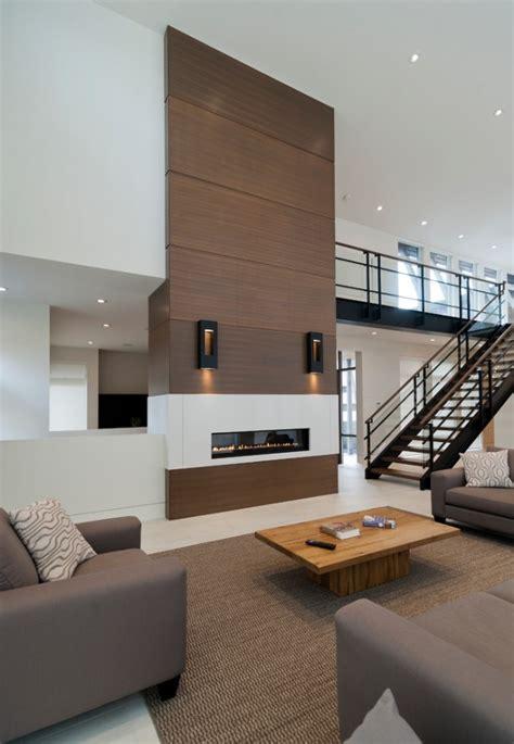 stunning contemporary living room designs  inspiration
