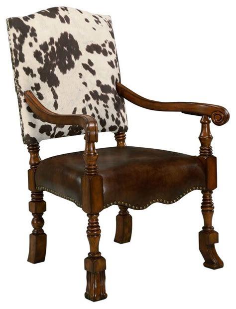 southwestern accent chairs jaxon chair southwestern armchairs and accent chairs