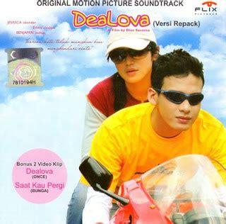 film remaja yg bagus remaja smp menulis novel dealova bahasa indonesia smp