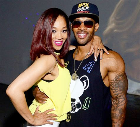 Meme And Nikko - love and hip hop s mimi faust admits sex tape was staged