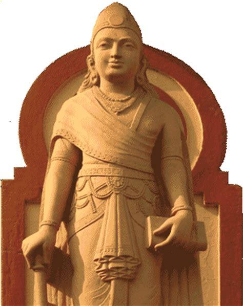 ashoka chakravarthy biography in english ashoka and the mauryan empire mrdowling com