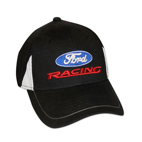 ford powerstroke hat ford powerstroke fitted hat