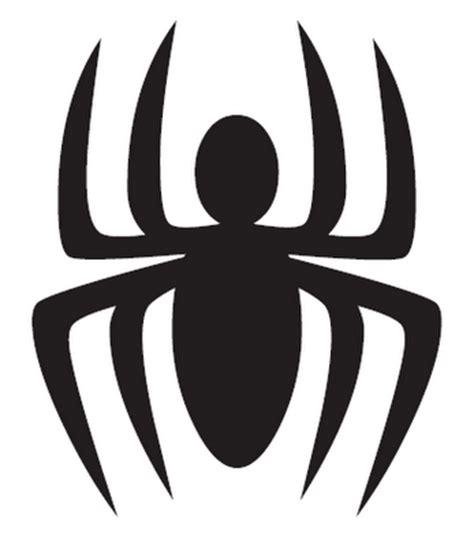 spiderman logo pattern spiderman spider logo image spiderman logo png